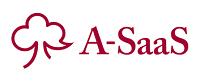 A-SaaS (エーサース)